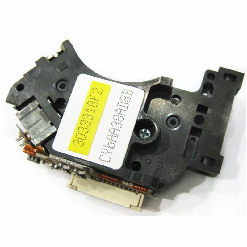 HD62 1