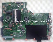 For Acer Gateway NE722 laptop font b motherboard b font Integrated EG70KB EM3800 NBC2D11004