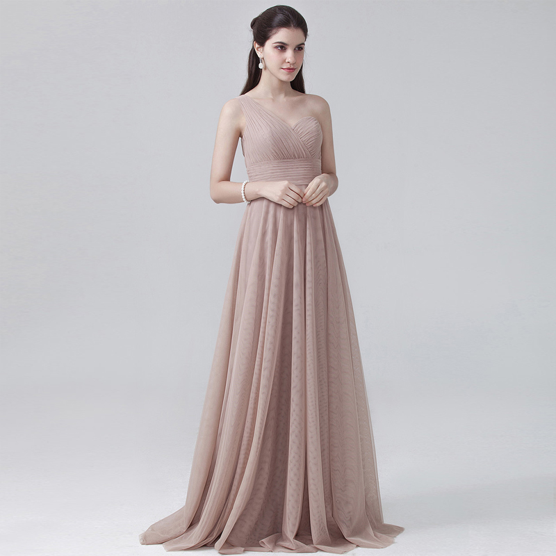 Online Get Cheap Affordable Bridesmaid Dress -Aliexpress.com ...