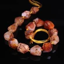339056bcf56e Naranja De La Piedra De La Gema de alta calidad - Compra lotes ...