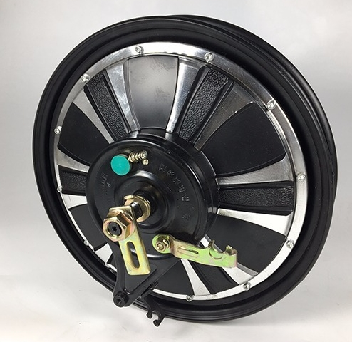 16inch 48v60v72v500w800w1000w brushless motor for Electric bicycle scooter pedal scooter motorcycle drum  16*3.0 16*2.5 tyre 北美电器(aca)原汁机家用多功能慢速榨汁机汁渣分离静音果汁机af sjw16