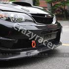 Carbon Fiber Front M...