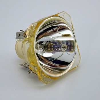 High quality Projector bulb RLC-012 for VIEWSONIC PJ406D / PJ456D with Japan phoenix original lamp burner
