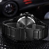 81c558bac ... Watches Luxury Brand Naviforce Men's Quartz Hour Analog LED Sports  Watch Men Army Military Wrist Watch Relogio Masculino. 90% OFF. Previous.  Next
