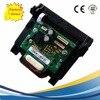 CM751 CM750 CM752 Print Head For HP 950 951 HP950 HP951 Printhead For HP Officejet 8100