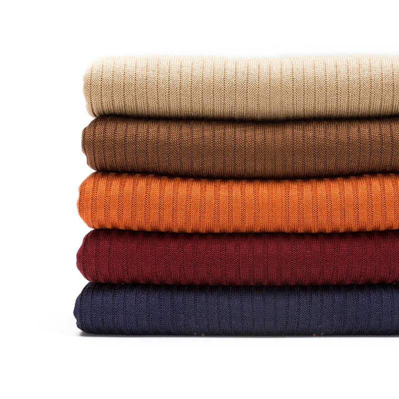 aaa53bd472 US $4.99 |Xintianji Autunno inverno tenere al caldo di lana di alta qualità  anti pilling acrilico spandex tessuto pile indumenti A0346 in Xintianji ...