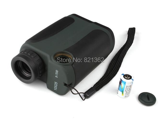 Laser Entfernungsmesser Long Range : Nachtsicht entfernungsmesser mt long range finder outdoor