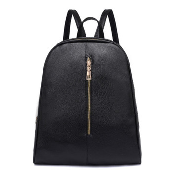 2019 Fashion Women Backpack High Quality PU Leather Backpacks For Teenage Girls Female School Shoulder Bag Bagpack Mochila high quality women genuine leather backpacks casual female anti theft backpack for girls shoulder bags mochila feminina bagpack