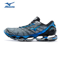 MIZUNO PROPHECY 7 Men Running Shoes Sneakers Wearable Durable Sports Shoes J1GC180024 XYP725