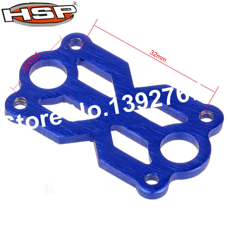 81001 HSP 1/8 Parts Centre Diff. Plate For RC Car Nitro Baja Buggy Truck BAZOOKA Tornado RAPIDO Rattlesnake Copperhead SEAROVER  81021 drive gear joint cups rc hsp 1 8 parts rc car monster truck buggy bazooka tornado rapido rattlesnake copperhead searover