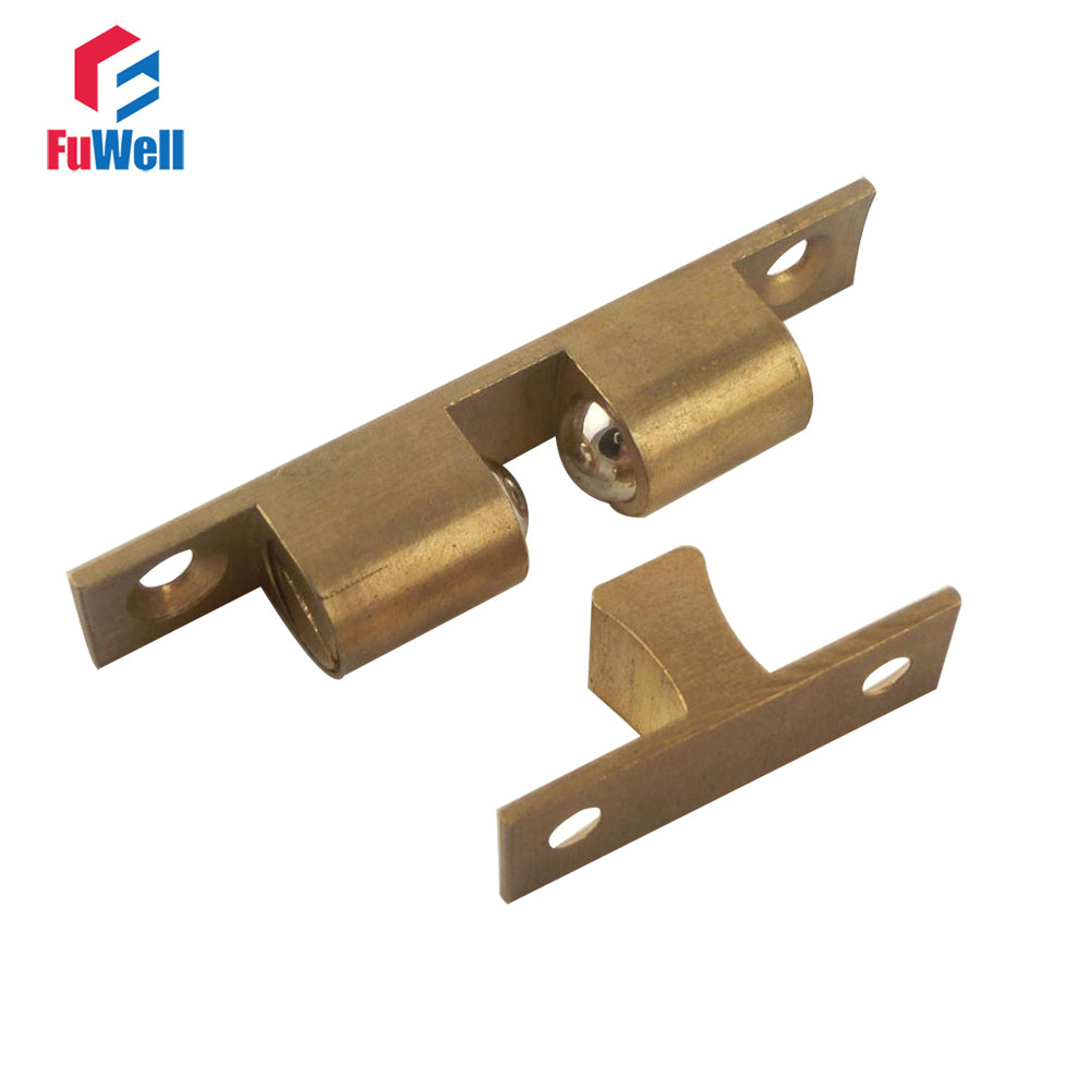 manufacturing door on holder chrome get find cast shopping tell kickdown cheap plated guides deals satin line quotations