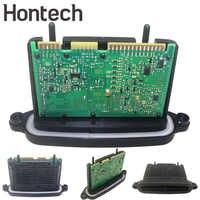 Xenon TMS Scheinwerfer Fahrer Module Control LED Einheit Für 3 Serie 320I 328I 335I F30 F31 F34 F35 F80 GT 63117316147 535217805
