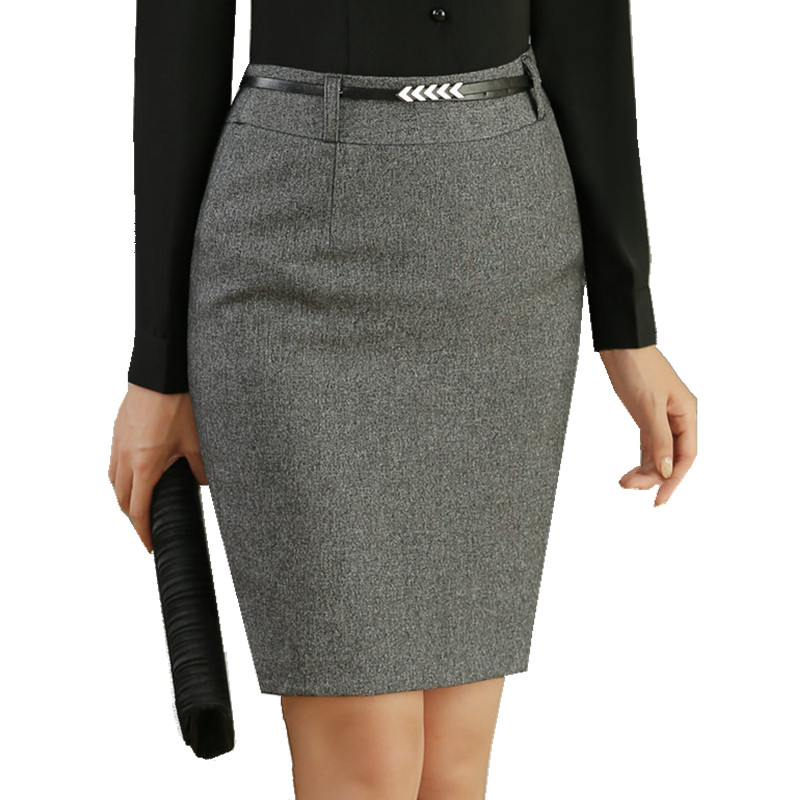 Compare Prices on Ladies Formal Skirt- Online Shopping/Buy Low ...