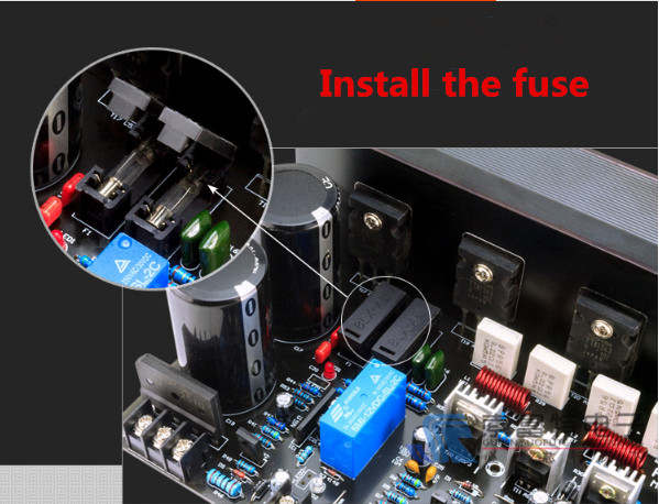 Detail Feedback Questions about 2SC5200 2SA1943 C5200 1943 AC32V