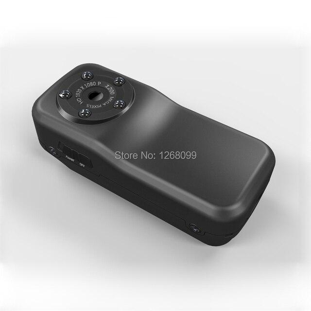 Новый 10 М Водонепроницаемая Камера Спорта Cam DV HD 1080 P Бесплатная Доставка