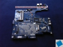 K000041180  Motherboard for Toshiba Satelite PRO A110  945GM LA-3171P HTW20 L12 tested good