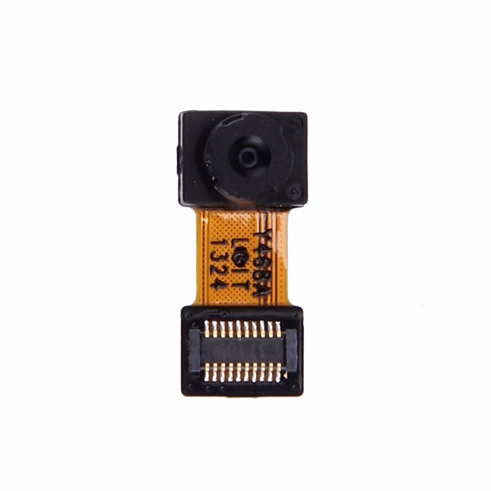 IPartsBuy Front Facing Camera Module Replacement For LG G2 / D802