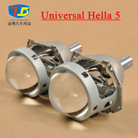 3 0 Universal Hella G5 Projector Lens With Special Xenon Bulb High Bright For H1 H7