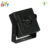 Micro 3.6mm Lente Mini Câmera IP 720 P CCTV Sistema De Segurança Home Vídeo Vigilância Minúsculo Microfone HD Onvif P2P Hiseeu