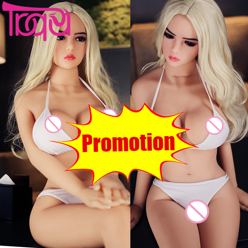 HDK 165cm Real Silicone Sex Dolls for Men Vagina Ass Pussy Realistic Sexual Dolls Adult Sex Toy Love Doll Product on promotion owd bob 165cm real love silicone sex doll with skeleton vagina sex toys for men the sexual dolls with silicone feet rubber woman