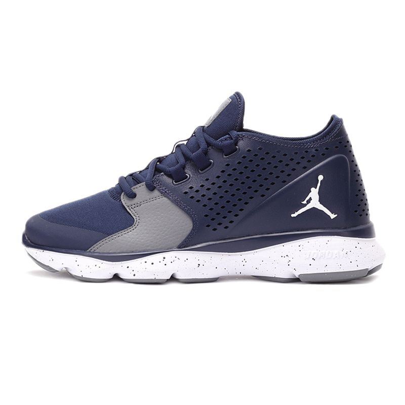 ada3657e00ef05 Detail Feedback Questions about Official Original Authentic NIKE ...