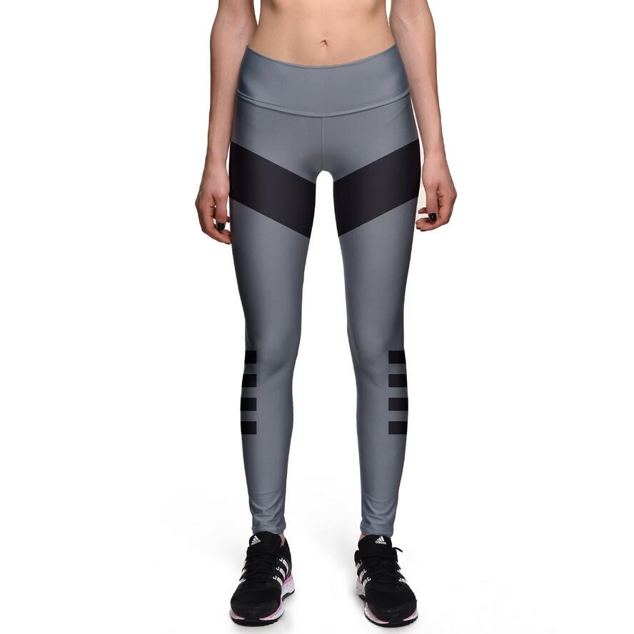 Beauty And The Beast Leggings Princess Belle Womens Gym Fitness Yoga Pants XL