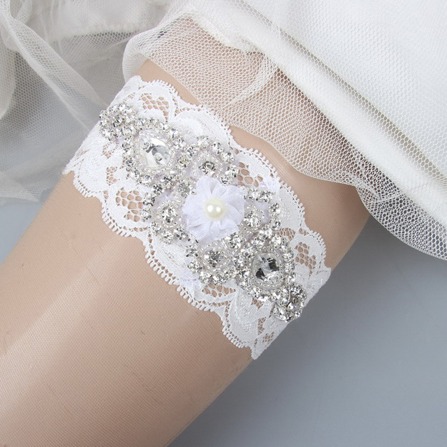 c08c0bc20 Rustic Lace Wedding Garter Sets Wedding Garter Belt Bridal Garter Belt Set  Crystal Garter Set Bridal Bride Wedding Accessories
