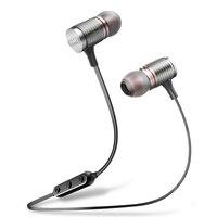 NEWEST T12 Bluetooth Headphone Wireless Earphone Headset For Phone Auriculares Kulakl K Cordless Earpiece Bluetooth V4