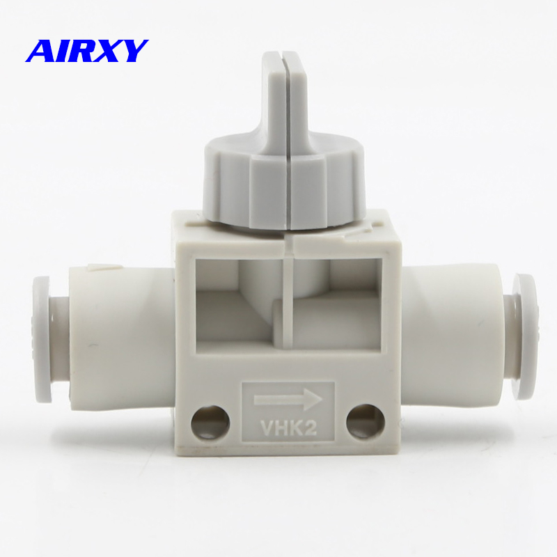 10pcs VHK Series VHK2 VHK3 SMC type 04F-04F/06F-06F/08F-08F/10F-10F/12F-12F One Touch Fitting Pneumatic Quick Connector