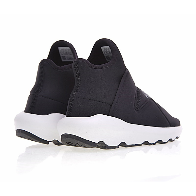 b4daf1045ae8 Original New Arrival Official Adidas Yohji Yamamoto Y 3 Suberou Men s    Women s Running Shoes Sport Sneakers Good Quality AC7200-in Running Shoes  from ...