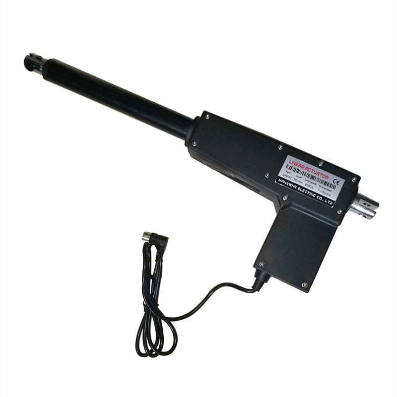 Worldwide delivery linear actuator 12v 4000n in NaBaRa Online