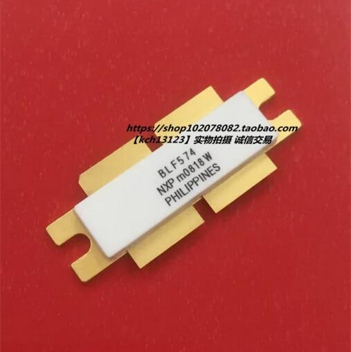 цены на BLF574 BLF578