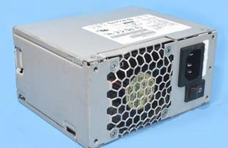 Power Supply For DPS-75VB A E 75W Fully Tested