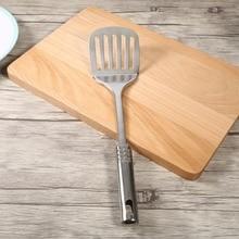 5Pcs/set Multi-functional Kitchen Utensil Set Stainless Steel Spoons Shovel Spatula Cooking Tools