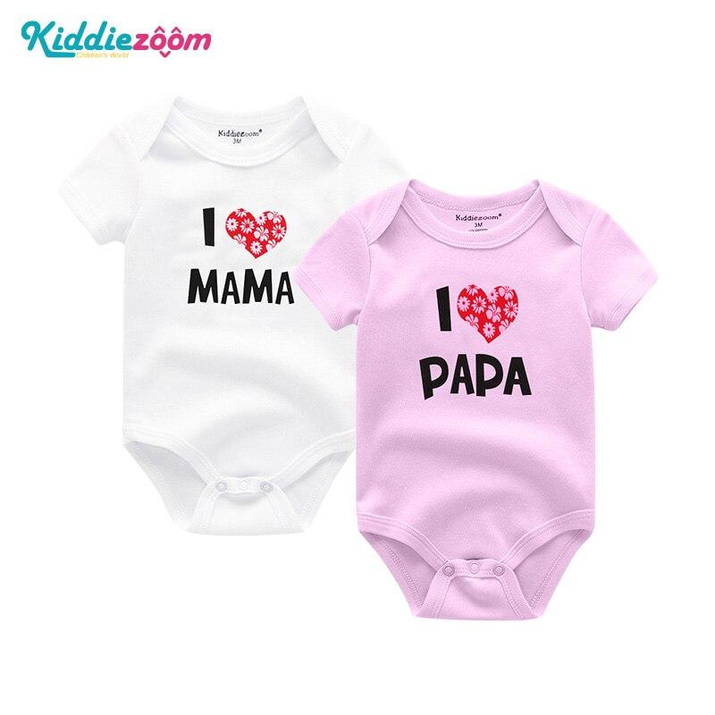White papa Pink Papa