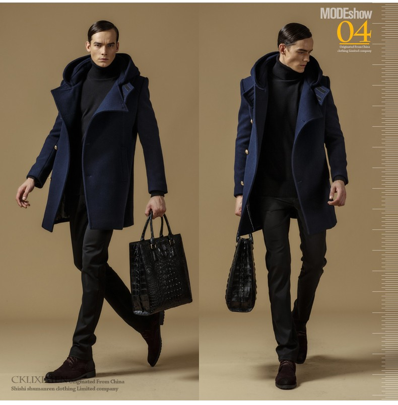 Brand-Thicken-Winter-Coat-Men-Casual-Double-Breasted-Wool-Jacket-Long-Designer-mens-pea-coat-3 (1)