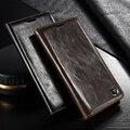 Luxo marca original phone case sfor coque lg g4 case para lg g4 h815 h818 lgg4 alta qualidade auto magnetic virar carteira cobrir