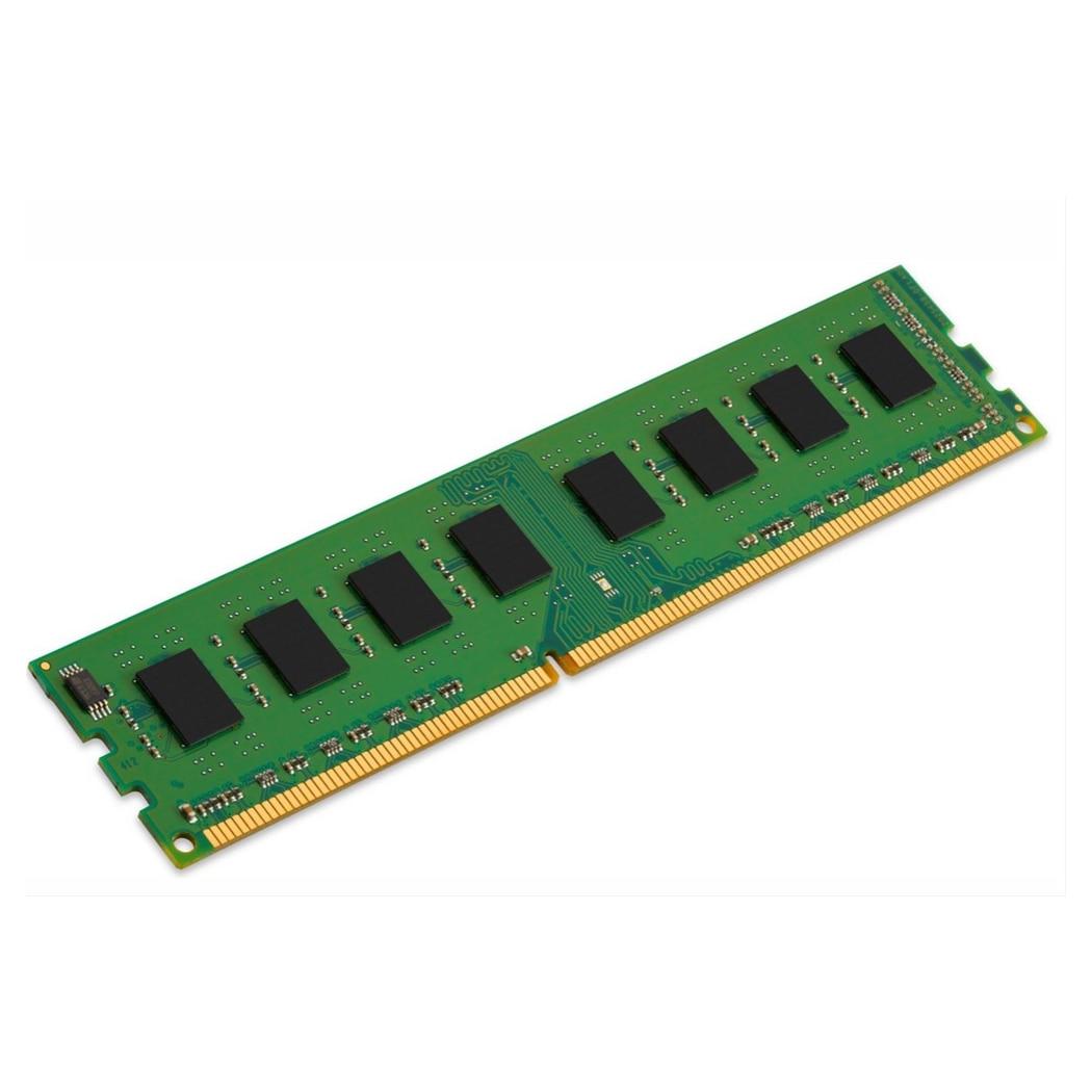 Kingston Technology ValueRAM 8 GB DDR3 1600 mhz Module, 8 GB, 1x8 GB, DDR3, 1600 mhz, 240-pin DIMM