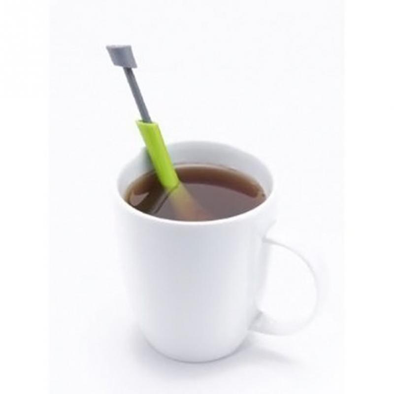 tatal tea infuser 07