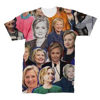 El Parlamento Funkadelic T camisa nave nodriza conexión 100% George Clinton  de verano de los