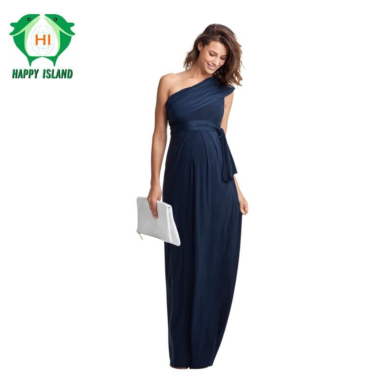 Online Get Cheap Elegant Maternity Clothes -Aliexpress.com ...