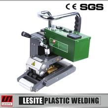 LST900 Geomembrane welding machine/Hot wedge welder/Automatical overlap membrane welder