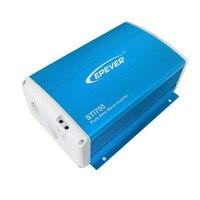 700W 700Watt STI700 24V input 220V 230V Output Pure Sine Wave Inverter for solar home system Mobile APP