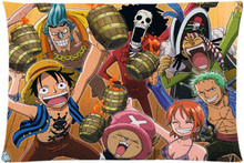 One piece Pillow Case 35×45 cm