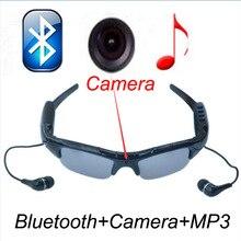 Dv-видеокамеры dvr видеорегистратор памяти солнцезащитные поддержка беспроводной карты спорт очки