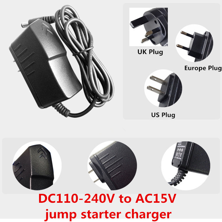 Us 4 5 2019 High Quality Wall Charger Home Travel Wall Charger Power Adapter Eu Au Uk Us Plug Dropship In Car Batteries From Automobiles