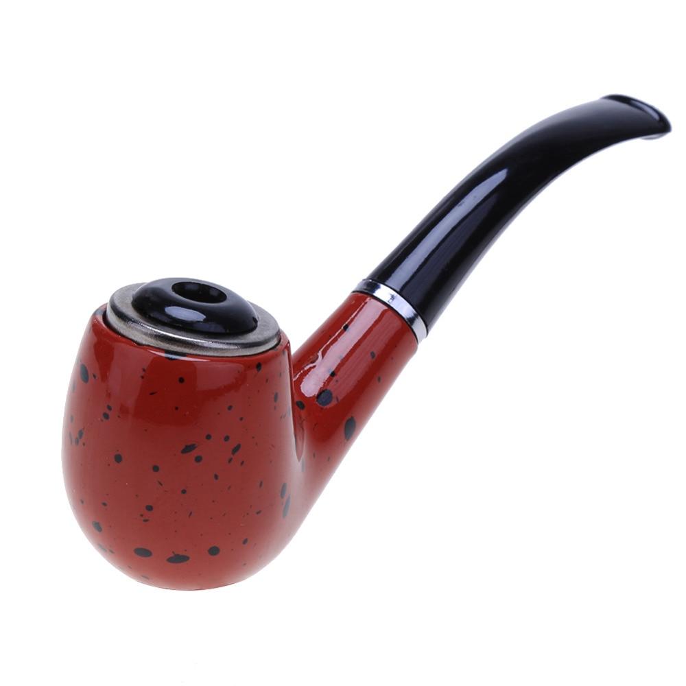 196044-1