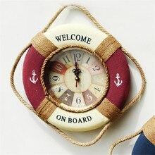 купить настенные часы в спб