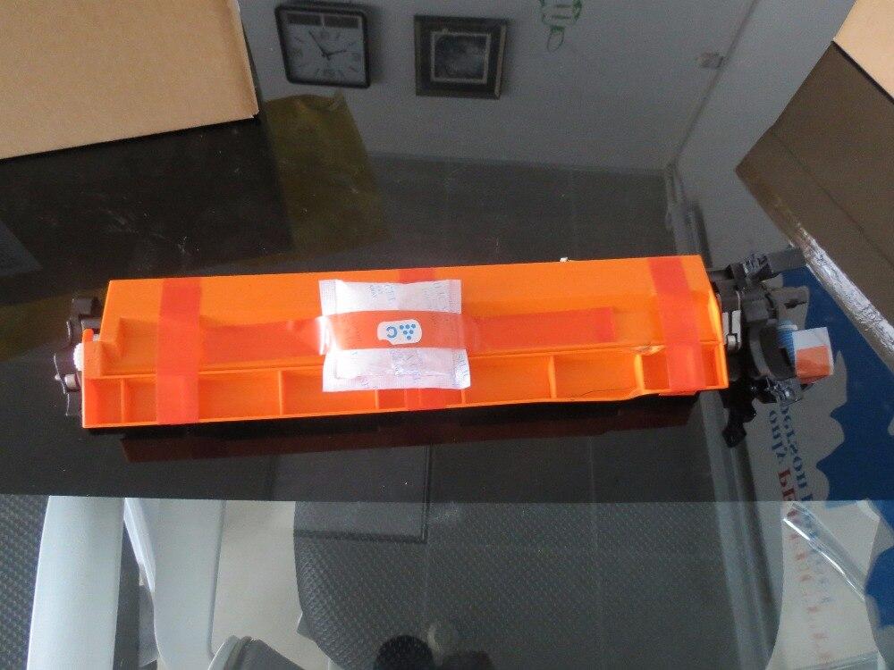 Nuovo refrused unità Developer Per konica minolta bizhub c220 C280 C360, DV311K C M Y di buona qualità