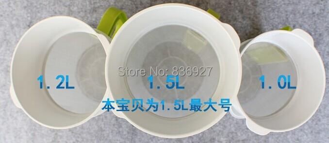 Запчасти для блендера из Китая